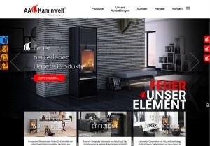 AA-Kaminwelt.de Deutschland
