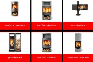 AA-Kaminwelt.de Deutschland Produkte