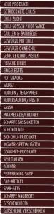Chili-Shop24.de Deutschland Bsp Produkte