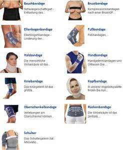 Elsira.de Deutschland Bsp Produkte