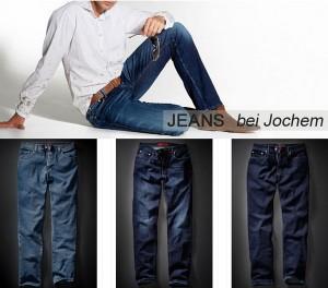Herrenmode-Jochem.de Deutschland Bsp Produkte