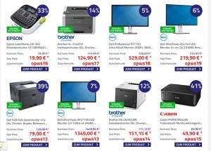 Office-Partner.de Deutschland Bsp Produkte