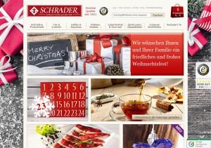Paul-Schrader.de Deutschland