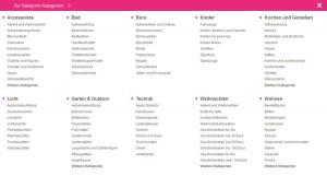 Stilbegeistert.com Deutschland Bsp Produkte
