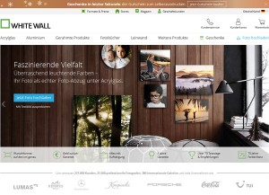 Whitewall.com Deutschland